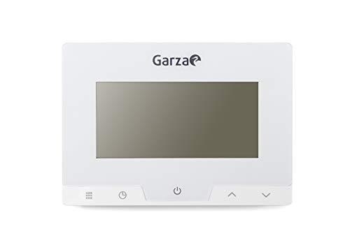 Imagen de Controlador de Temperatura Garza por menos de 40 euros.