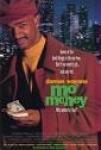 Mo' Money - Meh' Geld [VHS]