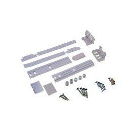 Kit Anhängerkupplung-Kühlschrank Whirlpool Zanussi 4812310282082230349041