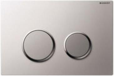 geberit-pulsante-115778sn1-sigma20-in-acciaio-inox-spazzolato-e-lucido-satinato