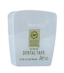 Taylor of Old Bond Street Pre Shave Herbal Gel (30 ml)