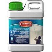 owatrol-1-litre-floetrol-waterborne-paint-conditioner