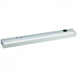 OBI Inkl. LEDs 7 W, 300 lm, Neutralweiß (4.000 K)