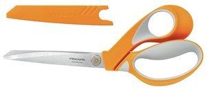 Fiskars Razor Edge Fabric Scissors 23cm