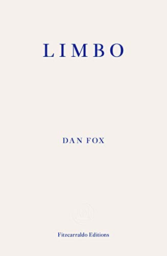 Fox Block (Limbo (English Edition))