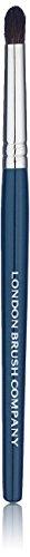 LONDON BRUSH COMPANY Pinceau de Maquillage nouVeau #15 Soft Shadow Socket
