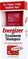 Jojoba-behandlung Shampoo (Energizer Behandlung Shampoo mit Jojoba Vitamin B-5 - Hobe Labs - Menge: 1)