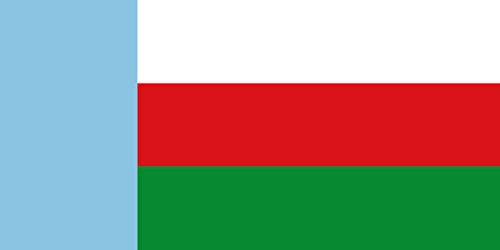municipio-de-aguada-santander-la-bandera-del-municipio-de-aguada-fue-creada-por-decreto-012-del-26-d