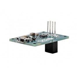 arduino-isp-avr-programmer