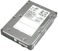 Disque dur seagate st3450857ss–Cheetah 15K st3450857ss–Disque dur–450Go–interne–8,9cm–SAS 6Gb/s–15000tours/min–mémoire tampon: 16Mo