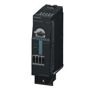 SIEMENS F-DS1E-X - ARRANCADOR DIRECTO ELECTRONICO 0 3-3A