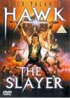 Hawk the Slayer [UK Import]