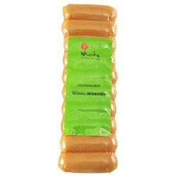 wheaty-winzi-weenies-vegan-200g