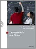 La fisica di Amaldi. Idee ed esperimenti. Per il Liceo scientifico. Con espansione online: 1