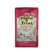 Skinners Field & Test Müsli Mix 15kg