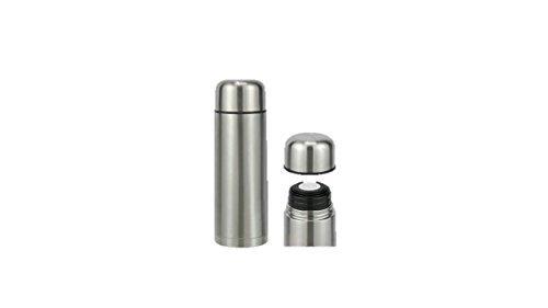 thermos-acciaio-inox-300-ml
