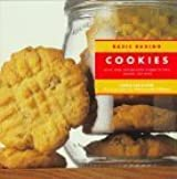 Cookies: Quick, Easy, and Delicious Recipes for Bars, Biscotti, and More (Basic Baking) by Linda Collister (1997-09-03)