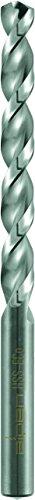alpen Spiralbohrer HSS Cobalt, kurz, DIN 338 forte, Durchmesser 2.5 mm, L1 57 mm, L2 30 mm, 18300250100