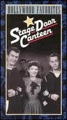 stage-door-canteen-vhs