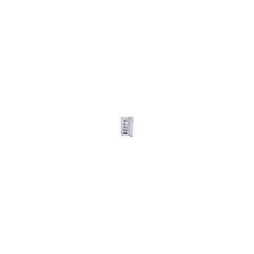 CONGELADOR ROMMER CV146NF A+ 144X55 NO FROST BLANCO