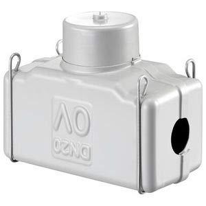 Oventrop OV Isolierschale für Kühlanlagen DN 40