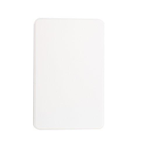 demiawaking-25-usb-30-sata-hd-box-hdd-hard-drive-external-enclosure-case-white