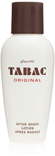 Tabac Original homme/men, Aftershave Lotion, 1er Pack (1 x 300 g)