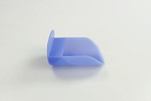 tupperware-cuillere-mesures-farise-bleu-pourpre-14861
