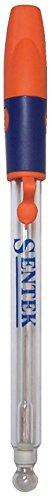 sentek Limited 111–75Allgemeine Zwecke Glas Elektrode, P11/BNC