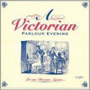 Victorian Parlour Evening [Import allemand]