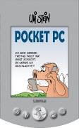 Pocket-PC