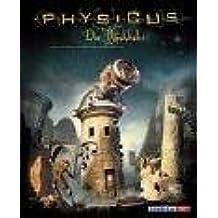 Physicus - Die Rückkehr