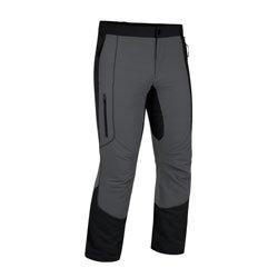 salewa-herren-hose-orval-dst-m-pants-carbon-0900-xxl-00-0000021332
