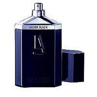 Loris Azzaro Azzaro Eau De Toilette Spray (Silver Black Parfum für Männer von Loris Azzaro 100 ml Eau de Toilette Spray)
