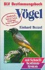 Vögel - Einhard Bezzel