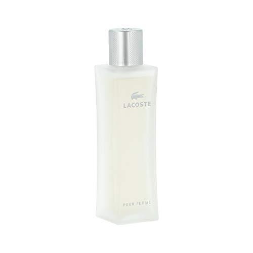 Lacoste Pour Femme Légère Eau de Parfum, 90 ml