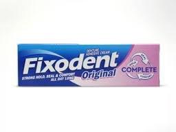 fixodent-denture-cream-complete-original-strong-hold-47g