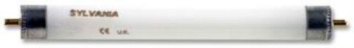 5-x-sylvania-6watt-9inch-t5-colour-840-cool-white
