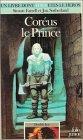 Double jeu / 3 : Coréus le Prince n° 527 par Simon Farrel, Jon Sutherland