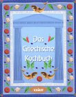 Das Griechische Kochbuch - Länderküche bei Komet
