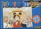 One Piece, Postkartenbuch
