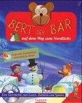 Produkt-Bild: Bert der Bär auf dem Weg zum Nordlicht. CD- ROM für Windows 95/98