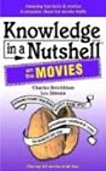 Knowledge in a Nutshell on the Movies
