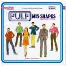 Mis-Shapes/Sorted For E's & Wizz [CD1] [CD 1]