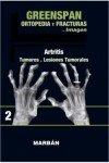 Ortopedia y fracturas en imágenes. Infecciones. Trastornos metabólicos