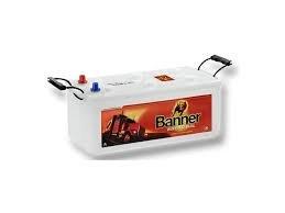 Preisvergleich Produktbild Banner shd72511Buffalo Bull 632SHD Calcium Ölpest & nach hinten losgehen geschützt Akku