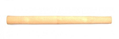 Vorschlaghammer Spaltaxt Hammer Stiel 8-10 Kg 90 cm