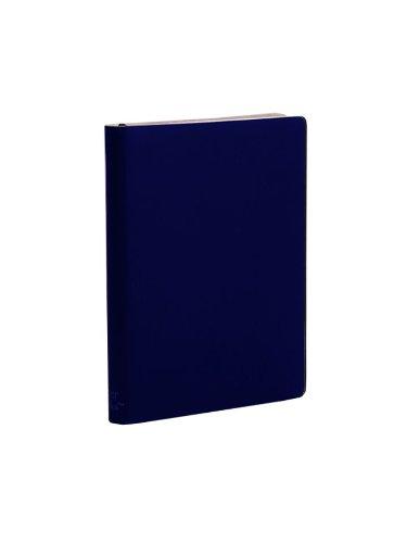 paperthinks-carnet-de-poche-uni-en-cuir-recycle-bleu-marine-grand-carnet-11-x-17-cm-pt91408