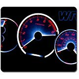 mouse-pads-arte-personalizado-11429-indicadores-de-subaru-impreza-wrx-coche-neopreno-de-alta-calidad