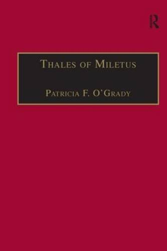 thales-of-miletus-the-beginnings-of-western-science-and-philosophy-western-philosophy-by-patricia-f-